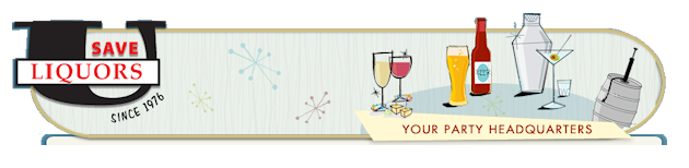 U-Save Liquors